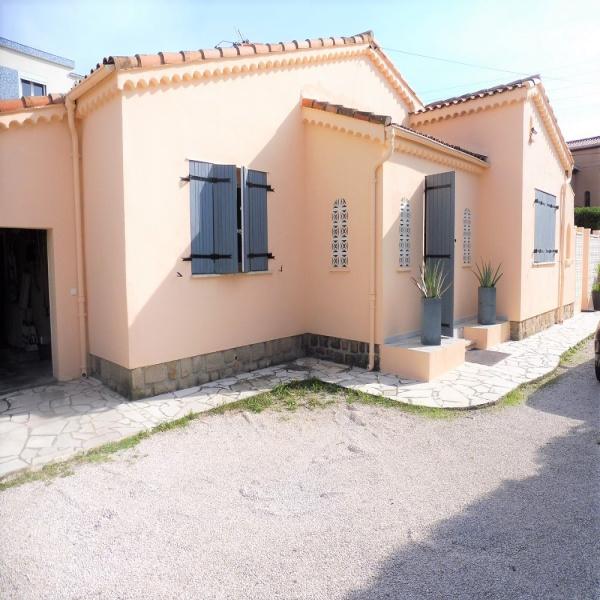 Offres de vente Maison Fréjus 83600