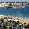Nos annonces proches des plages </br>à Fréjus